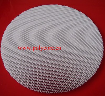 round white-PC honeycomb 400k.jpg