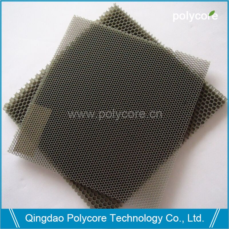PC honeycomb for laser cut machine.jpg