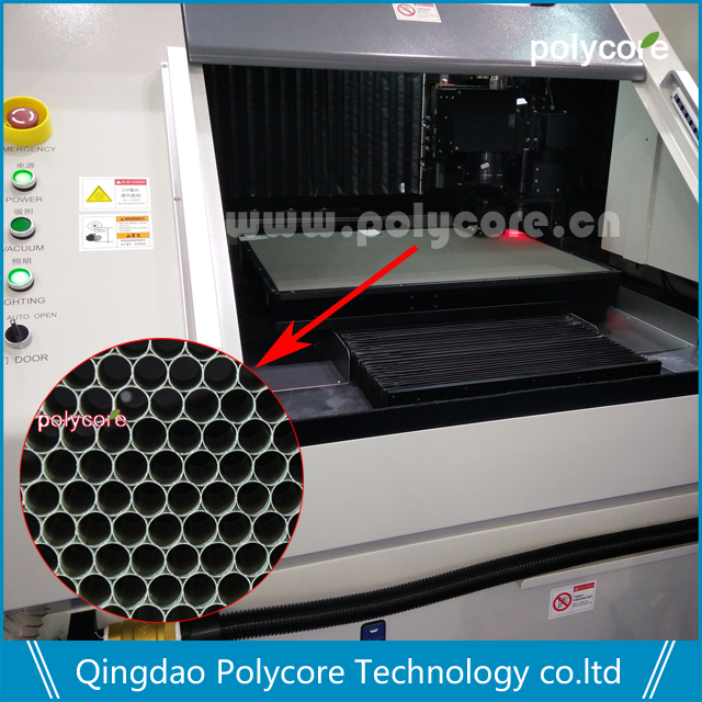 honeycomb plate for laser cutting machine 3