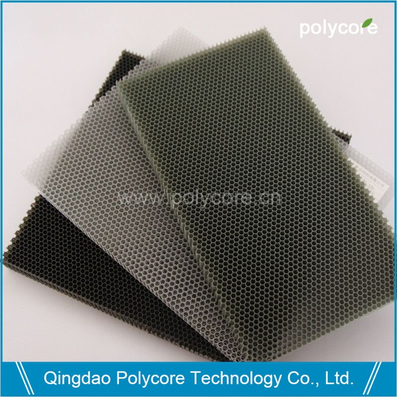 PC honeycomb for laser cut machine 2.jpg