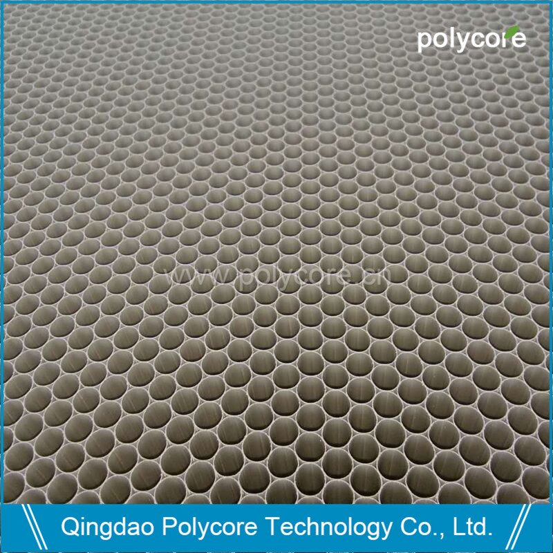 PC honeycomb for laser cut machine-1.jpg