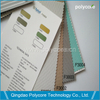 F3000 series of window curtain fabric- heating reflect fabric